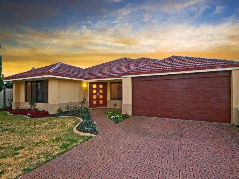 39 Kesiya Turn, Aubin Grove, WA 6164