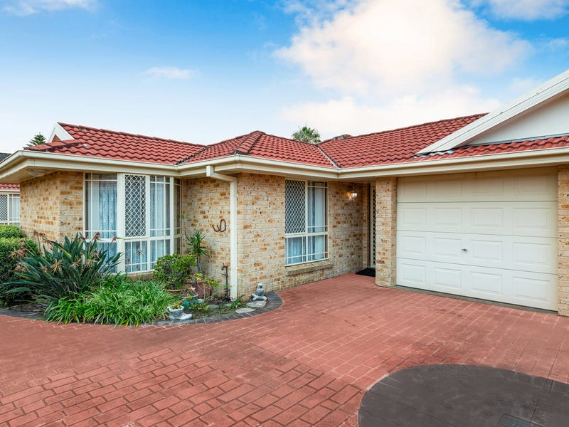 2/9 Fraser Road, Long Jetty, NSW 2261