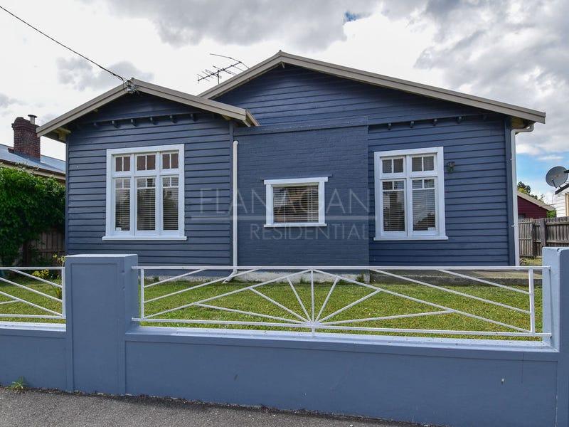 3 Rosslyn Road, Invermay, Tas 7248