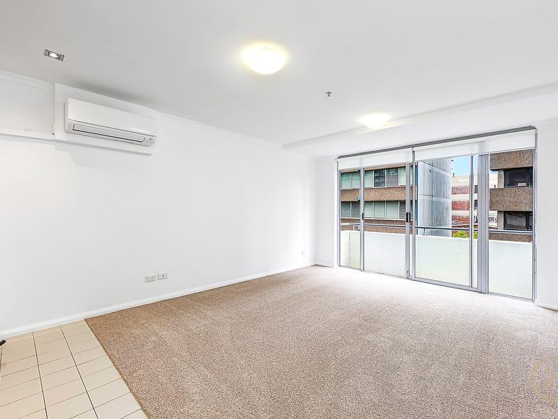 410/2-4 Atchison Street, St Leonards, NSW 2065