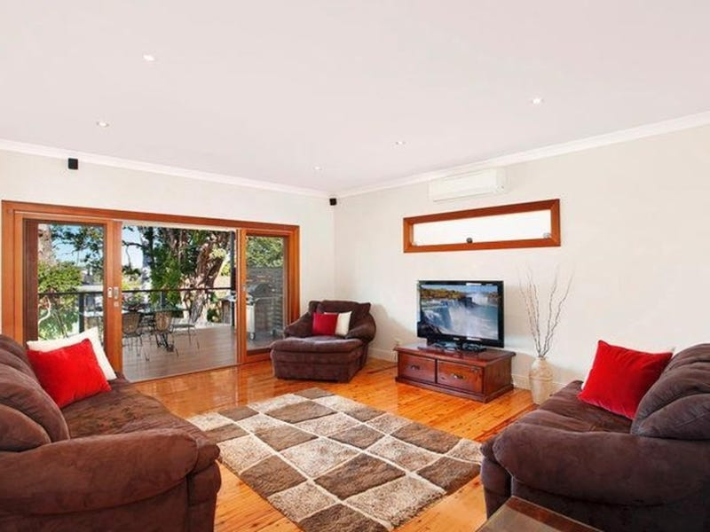 4 Brereton Street, Gladesville, NSW 2111
