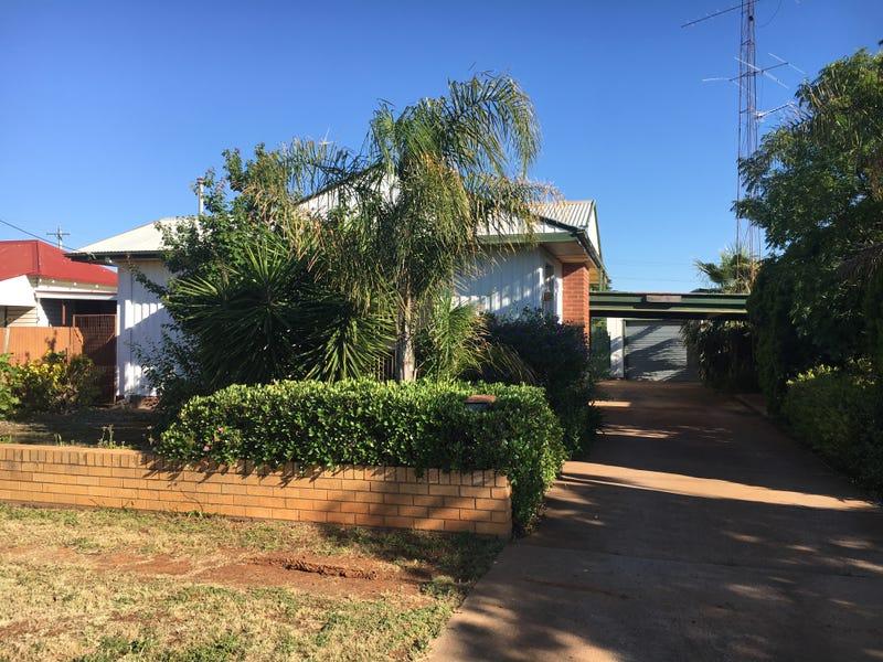 5 King Street, Temora, NSW 2666