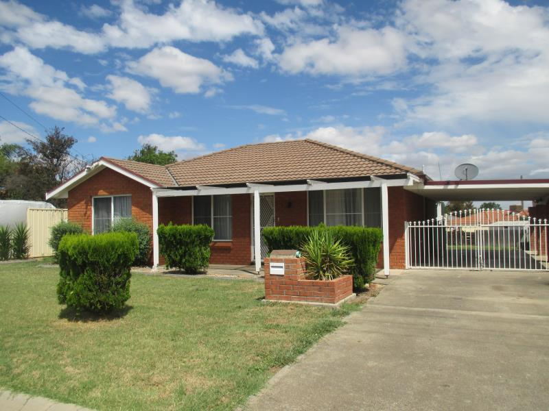 6 Marshall Place, Tamworth, NSW 2340