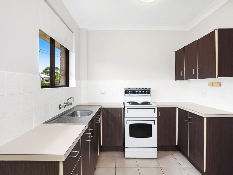 4/27 George Street, East Gosford, NSW 2250