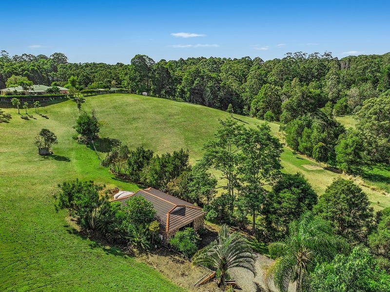 63 Platypus Drive, Uralba, NSW 2477
