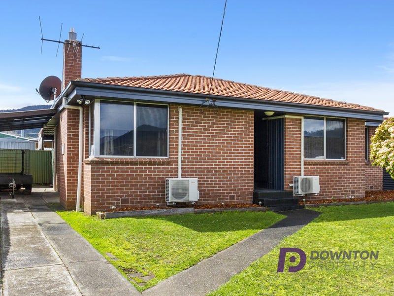 36 Benjamin  Terrace, New Norfolk, Tas 7140