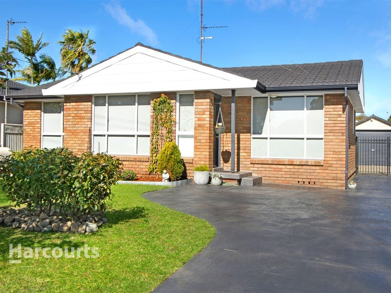 71 Tongarra Road, Albion Park Rail, NSW 2527