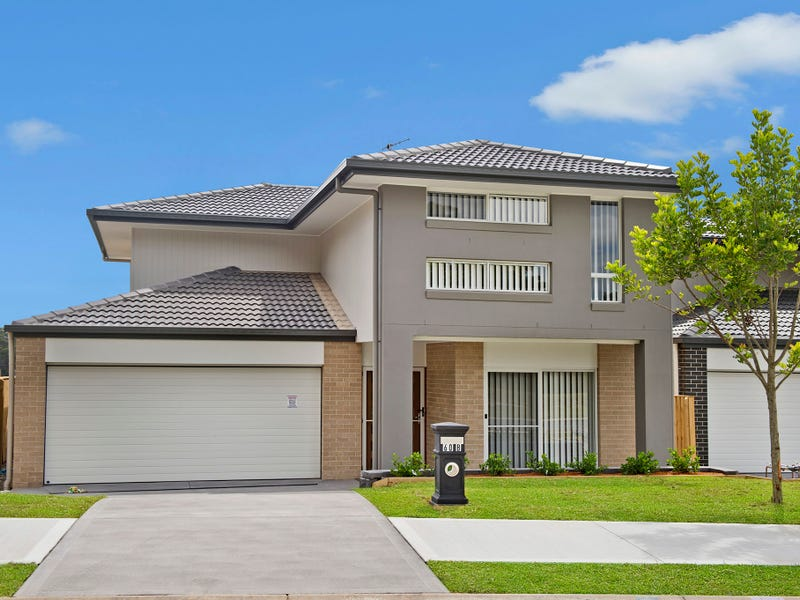 60B Chancellors Drive, Port Macquarie