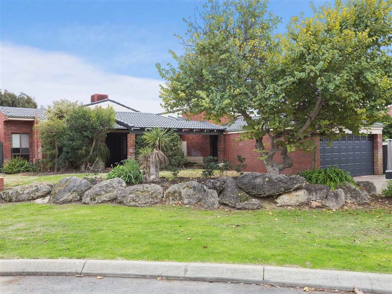 25 Kingfisher Place, Stirling, WA 6021