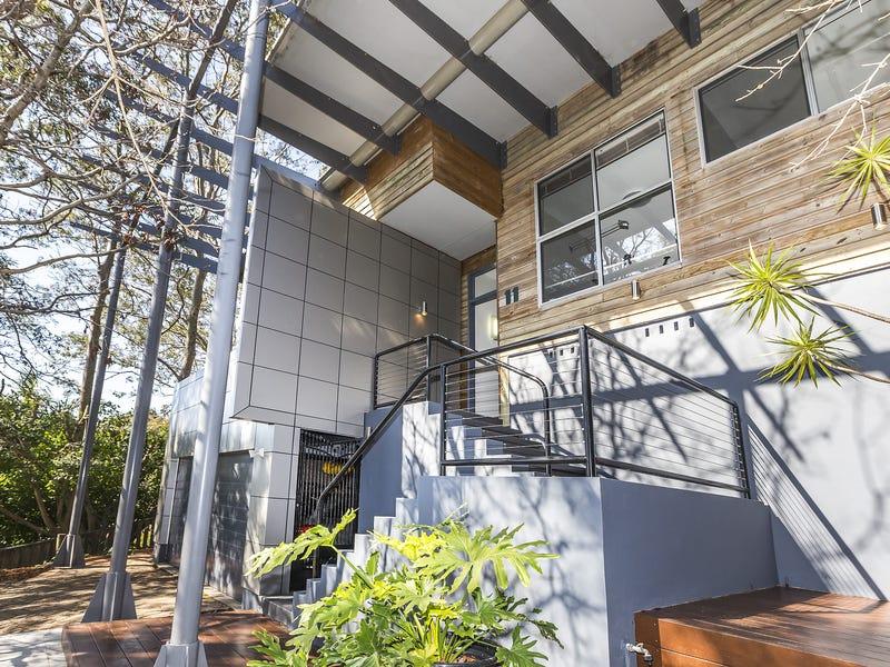 11 Astor Street, Adamstown Heights, NSW 2289