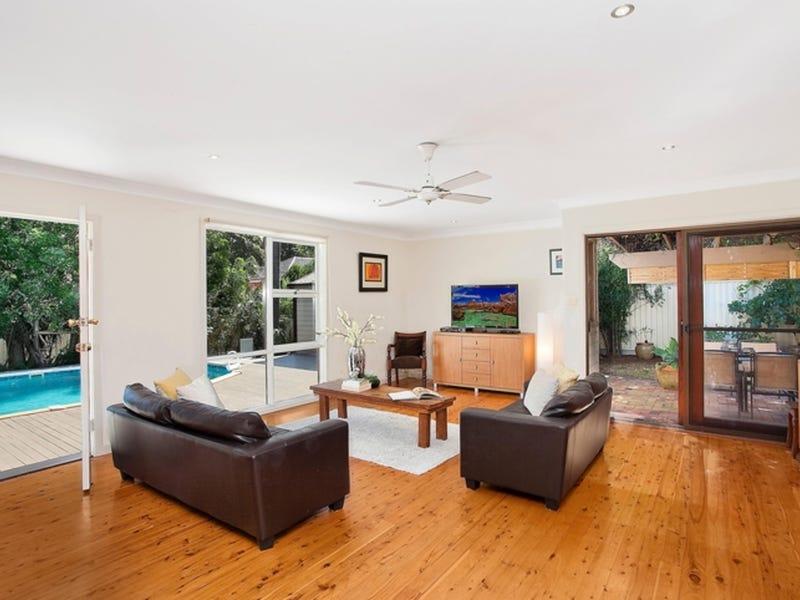 6 Melrose Avenue, Sylvania, NSW 2224