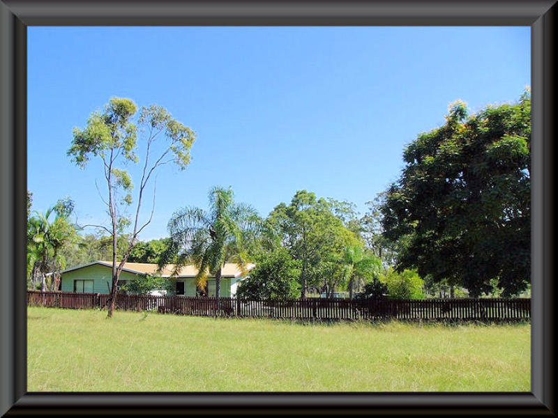Address available on request, Torbanlea, Qld 4650