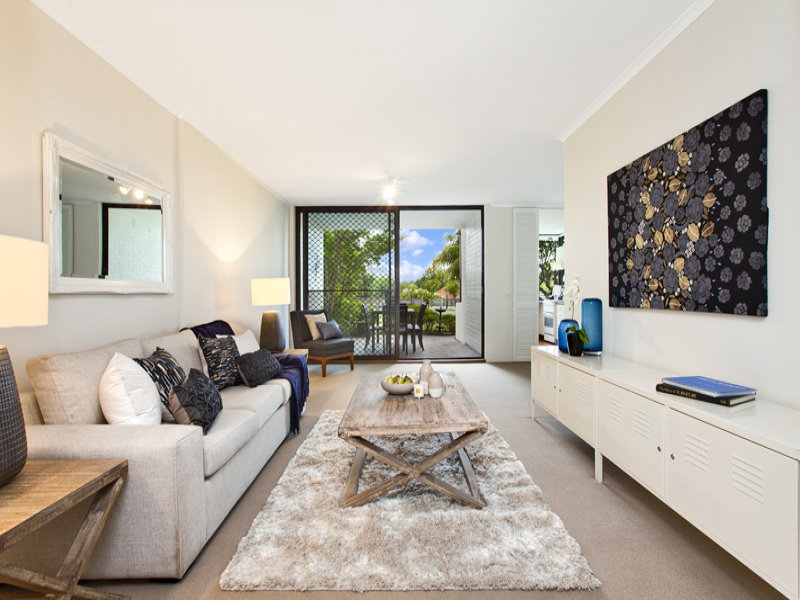 4/59 Wrights Road, Drummoyne, NSW 2047