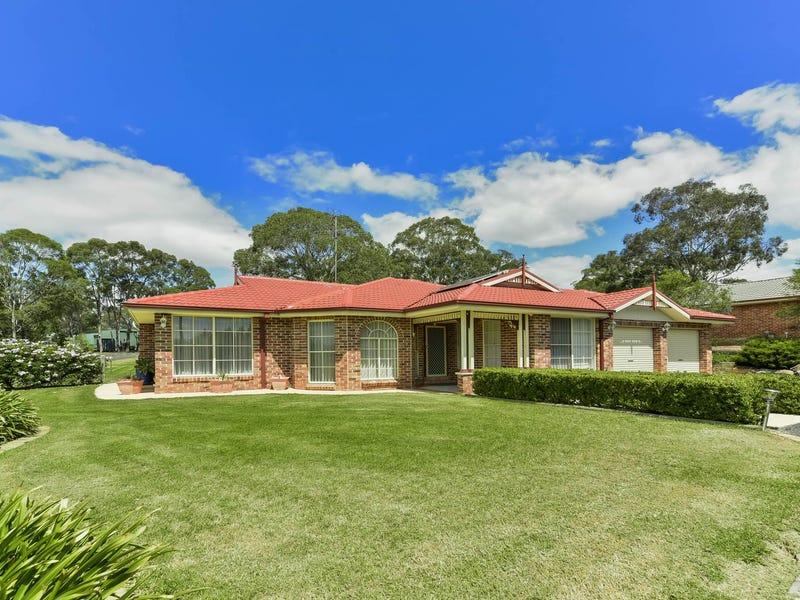 63 Hogans Drive, Bargo, NSW 2574