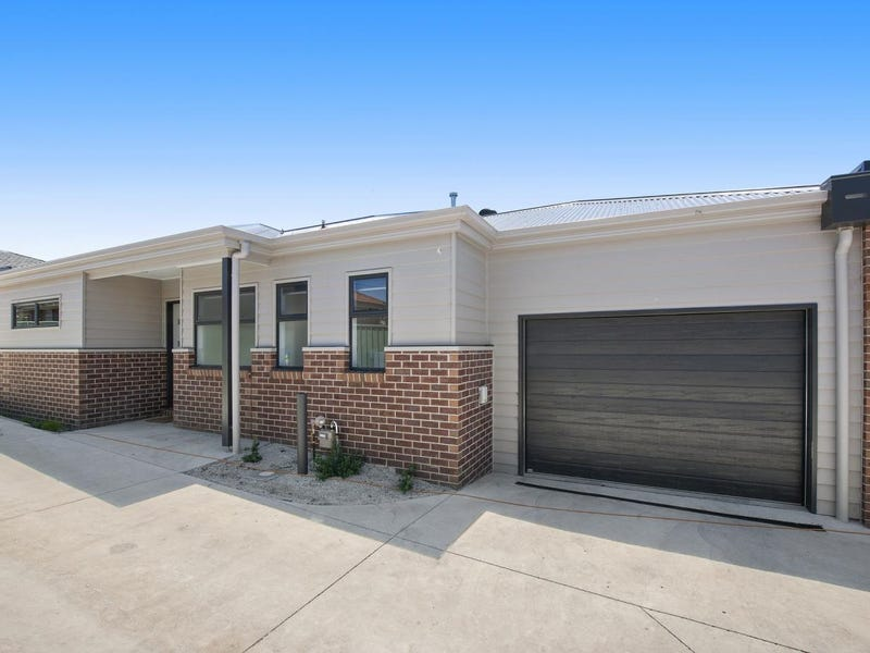 1/1171A Geelong Road, Mount Clear, Vic 3350