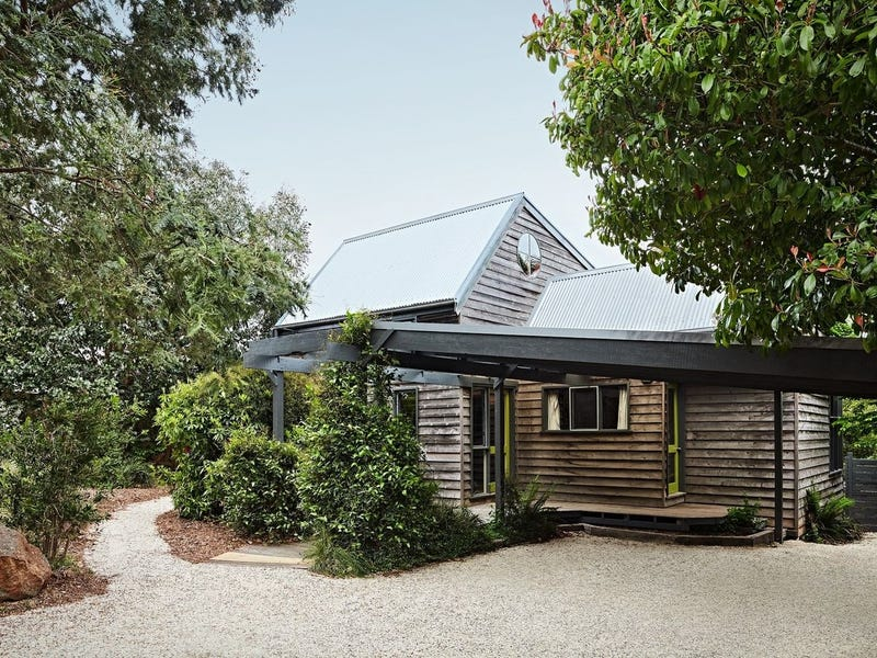 170 High Street, Woodend, Vic 3442