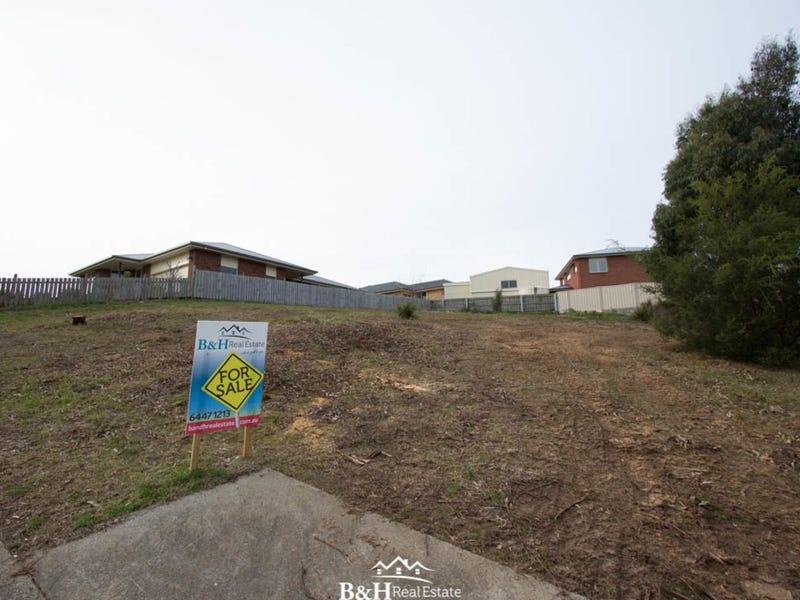 11 Wadecliff Rise, Ulverstone, Tas 7315