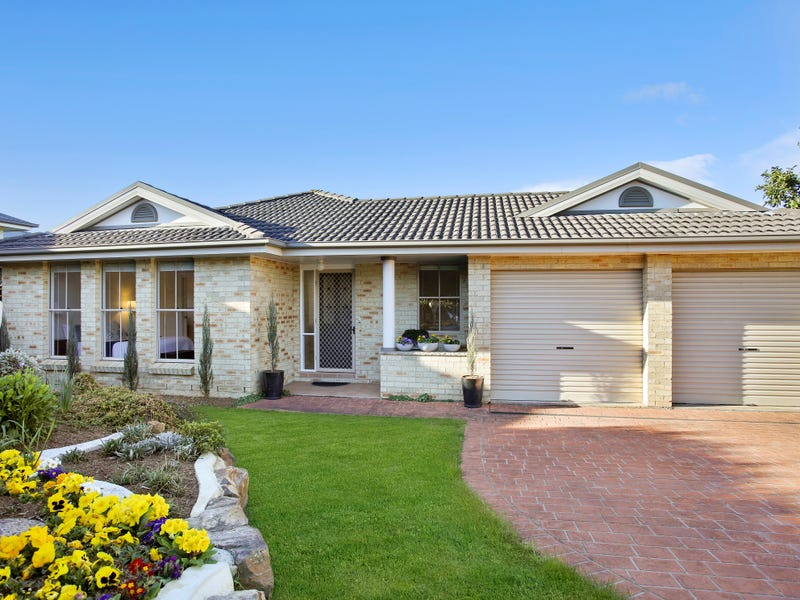 5 Dundee Place, Bowral, NSW 2576