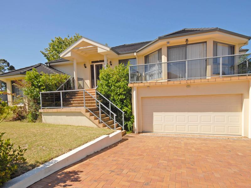 102 Norfolk Road, North Epping, NSW 2121