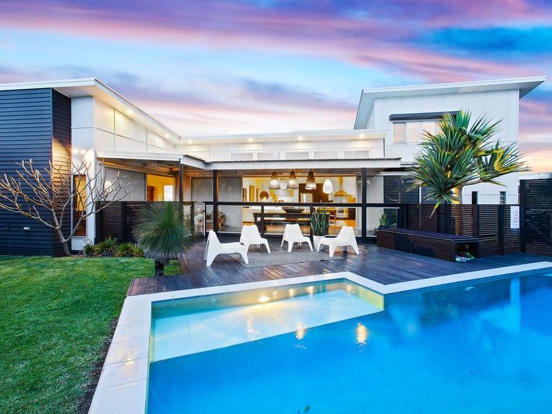 3 Emma Court, Casuarina, NSW 2487