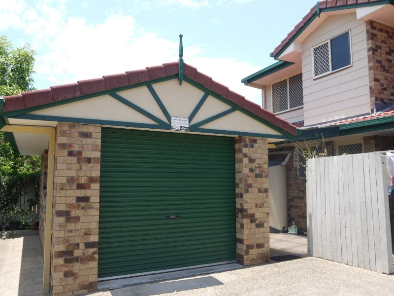 17/62 Mark Lane, Waterford West, Qld 4133