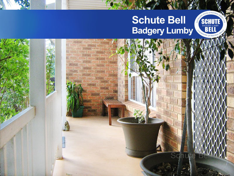 63 Euchie St, Peak Hill, NSW 2869