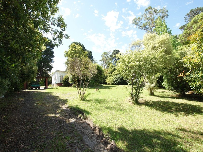 10 Bellbird Avenue, Launching Place, Vic 3139
