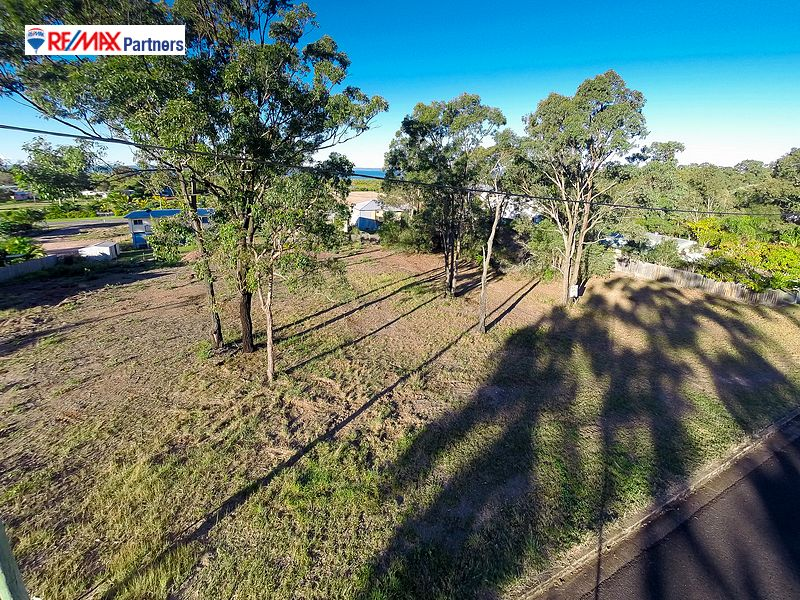 58 Petrel Ave, River Heads, Qld 4655