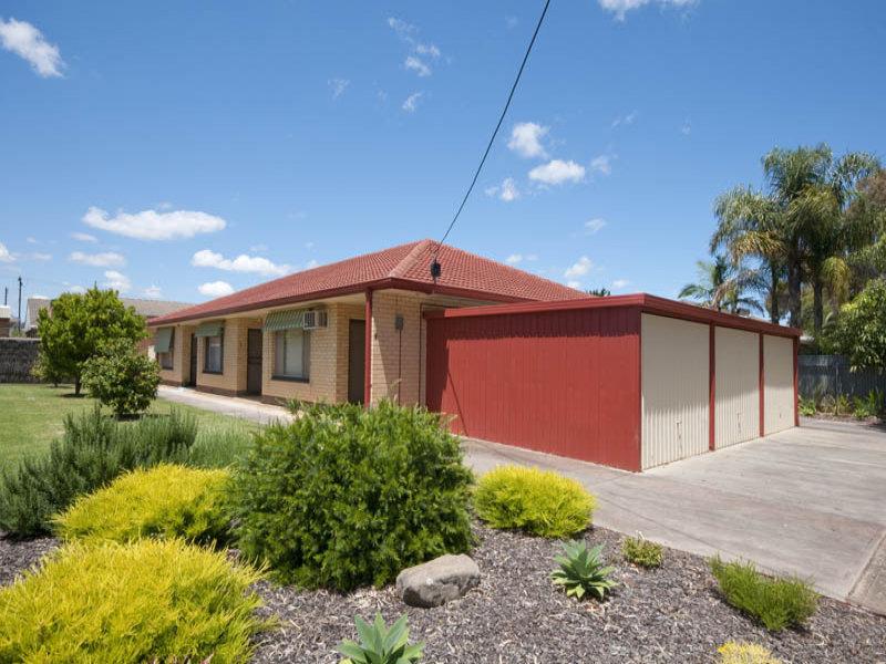 2/8 Farne Terrace, Marion, SA 5043