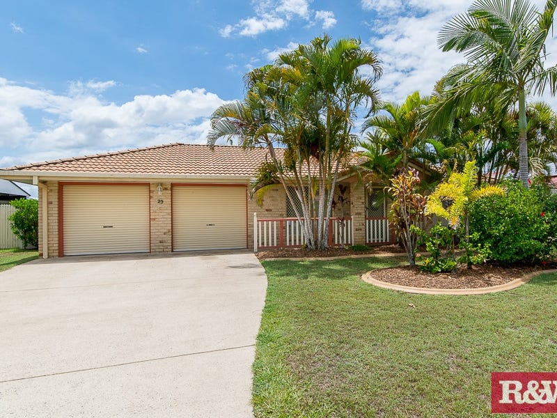 23 Balkee Drive, Caboolture, Qld 4510