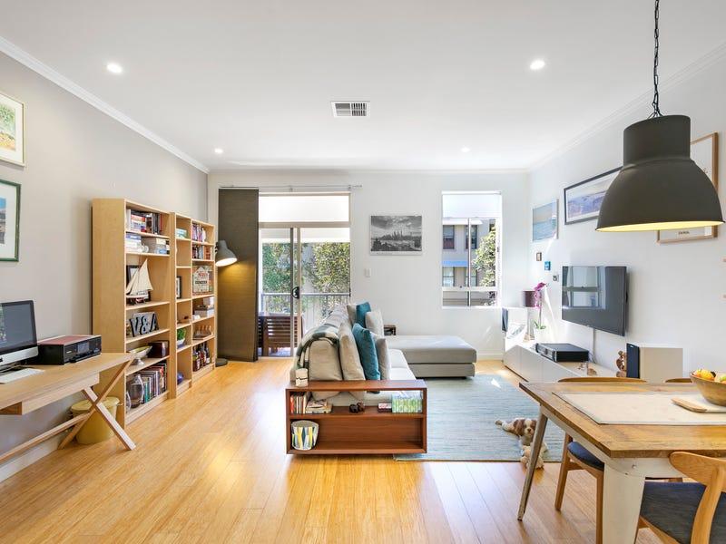 84/24 Buchanan Street, Balmain, NSW 2041
