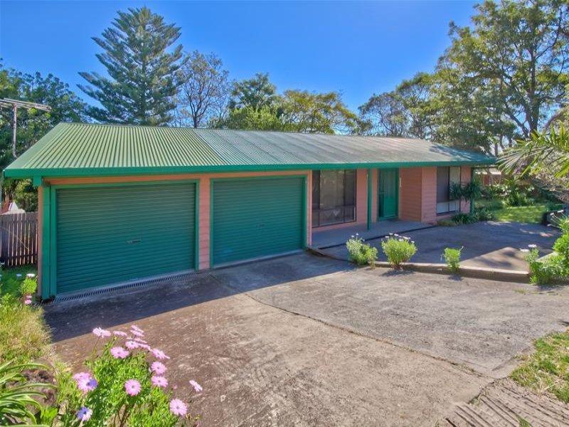 1 Wordsworth Avenue, Bateau Bay, NSW 2261