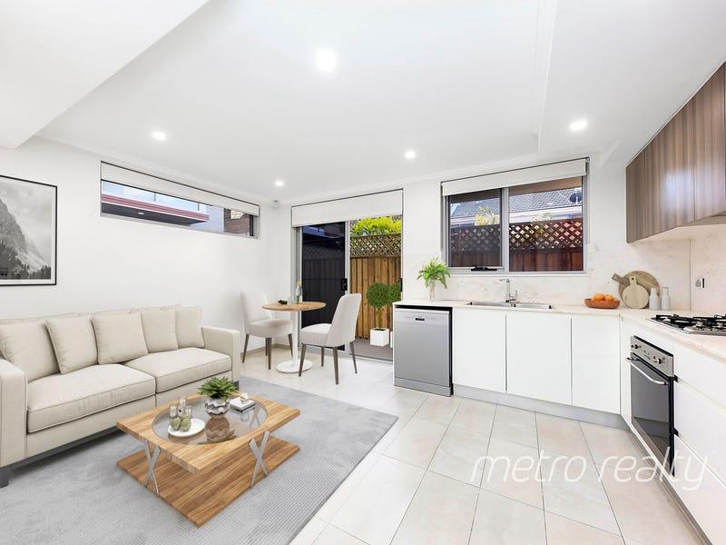 15 Styles St, Leichhardt, NSW 2040