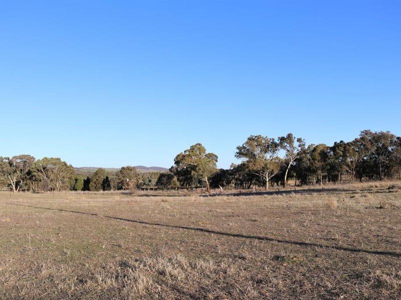 8 Dowling Drive, Murringo, NSW 2586