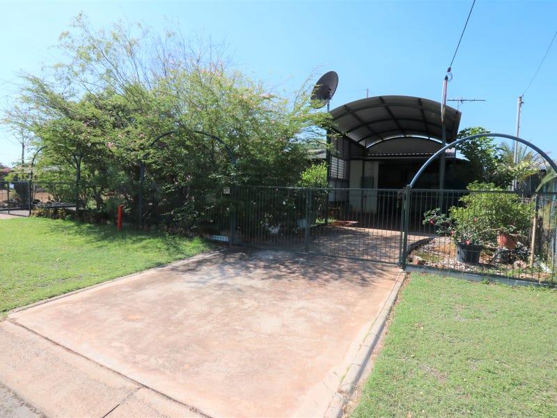 36 Millar Terrace, Pine Creek, NT 0847