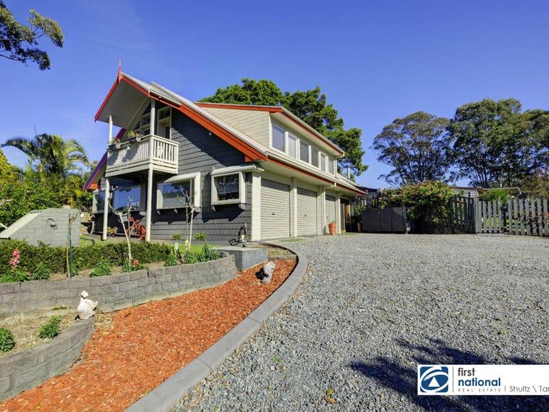 463 Hannam Vale Road, Moorland, NSW 2443