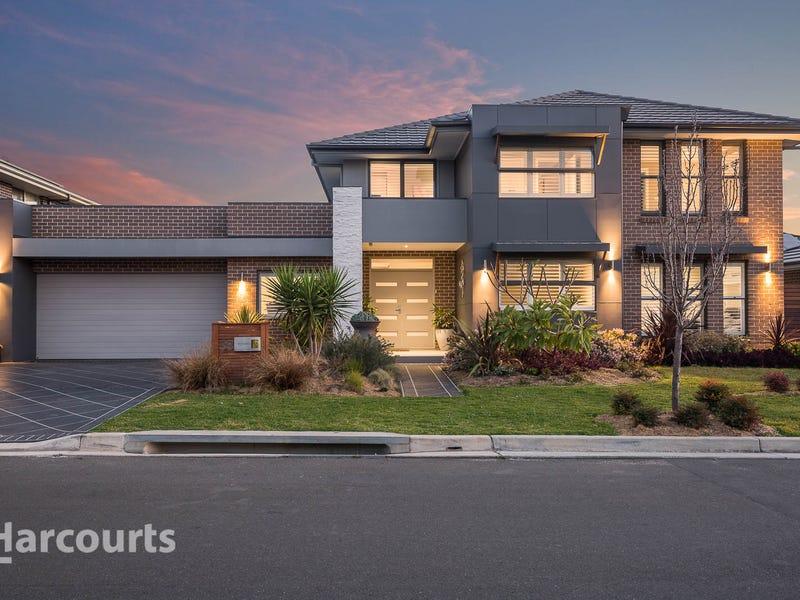 33 Henry Kater Avenue, Bungarribee, NSW 2767