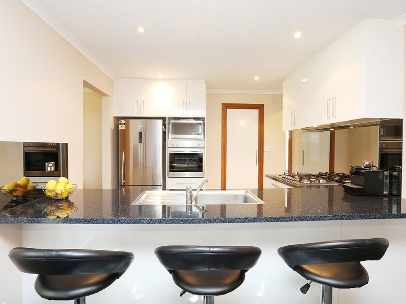 39 Clearwater Crescent, Seaford Rise