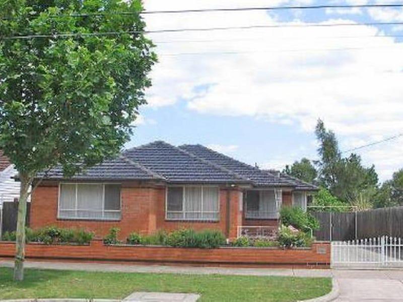 11 Ormond Road, West Footscray, Vic 3012
