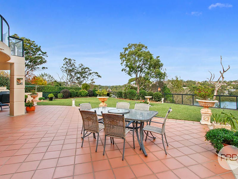 1/57-59 Woodlands Avenue, Lugarno, NSW 2210