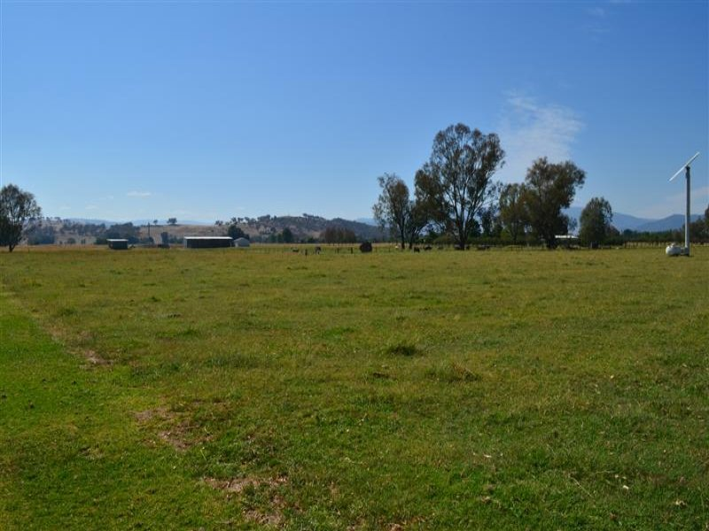 Lot 63 Orrs Road, Tumut, NSW 2720