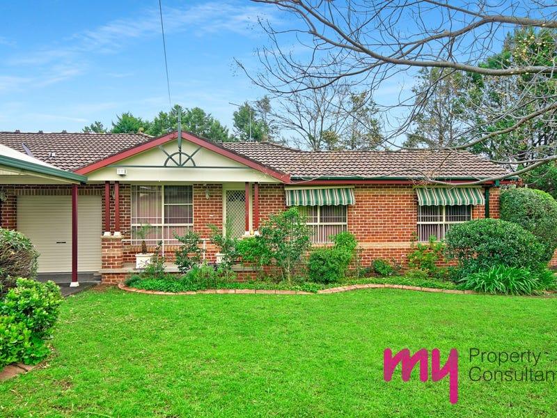 5/35 Merlin Street, The Oaks, NSW 2570