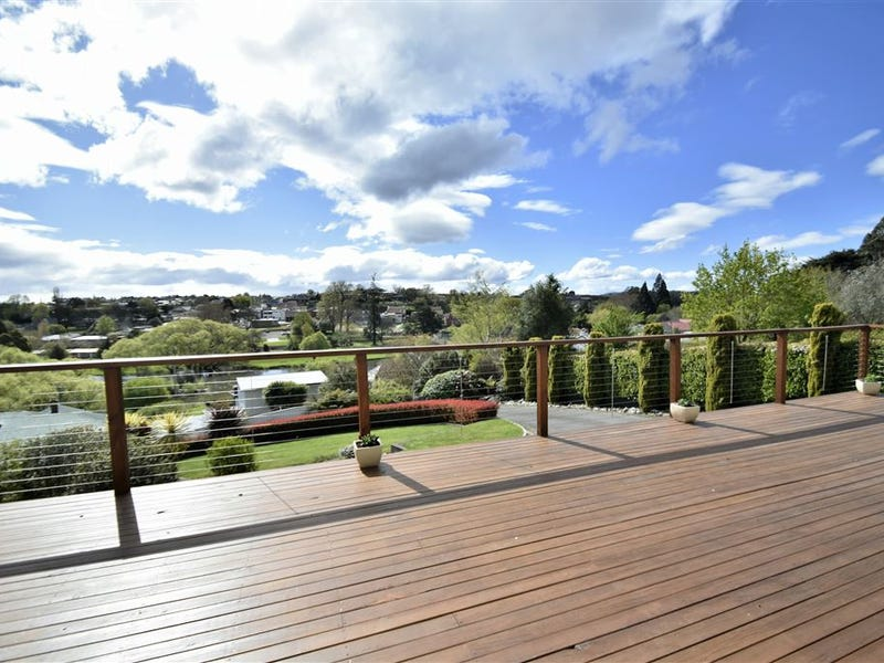 2 East Church St, Deloraine, Tas 7304