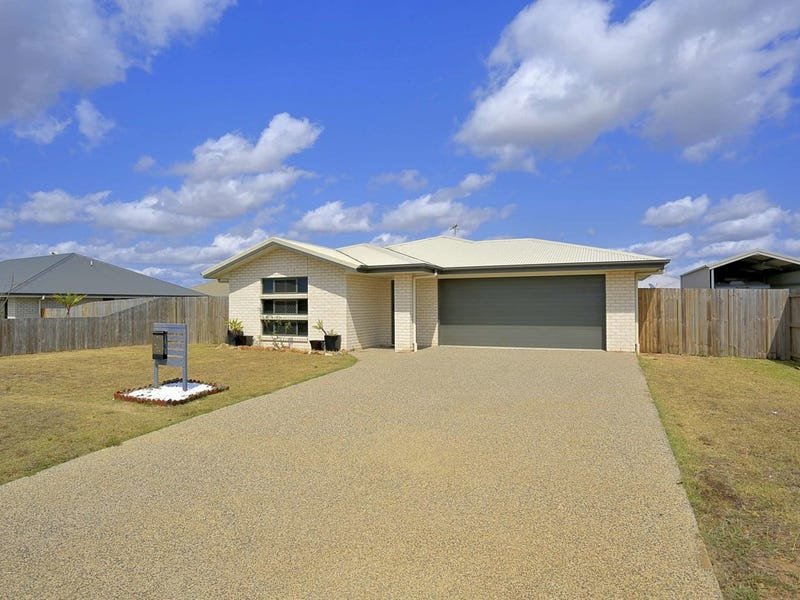 26 Beech Links Drive, Ashfield, Qld 4670