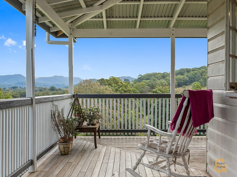 170 Billinudgel Road, Billinudgel, NSW 2483