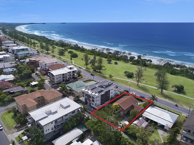 178 Marine Parade, Kingscliff, NSW 2487