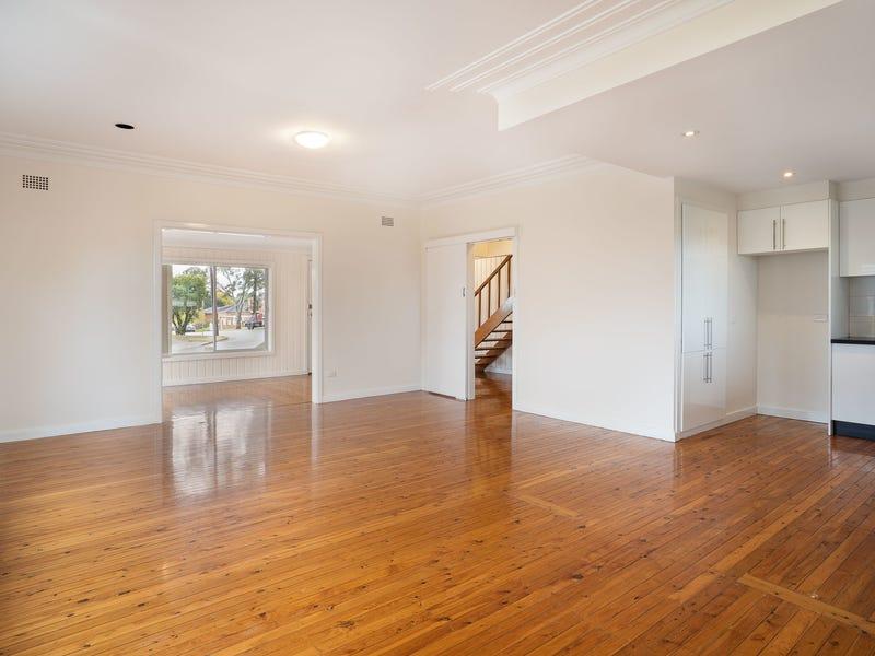 26 Dingle Street, Riverstone, NSW 2765