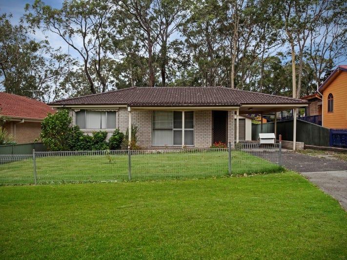 6 Wyreema  Avenue, Charmhaven, NSW 2263