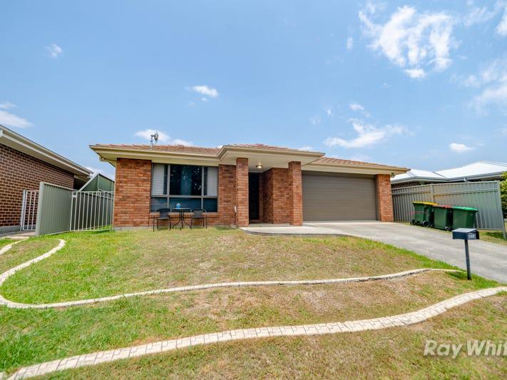 192 Villiers Street, Grafton, NSW 2460