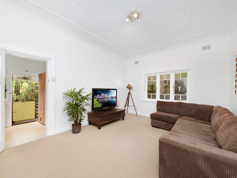 2/69A Francis Street, Bondi Beach, NSW 2026
